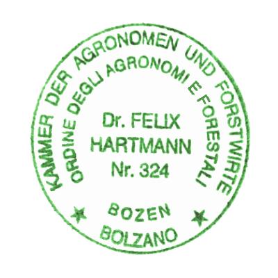 Felix Hartmann